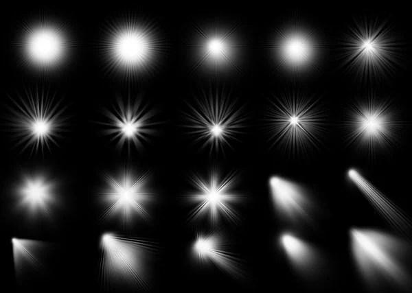 9 Light Brushes Free Sample Example Format Download Free Amp Premium Templates