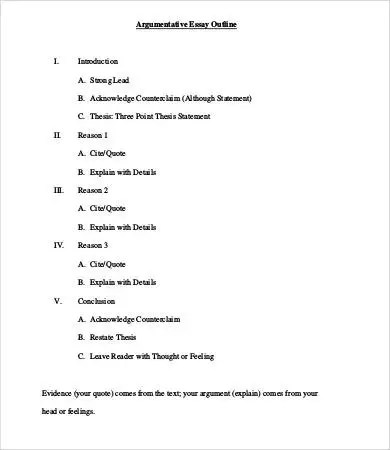Term Paper Essays Illegal Immigration Argumentative Essay Outline Docoments Ojazlink Argumentative  Essays  Samples Examples Format Argumentative Essay On Proposal Essay Topics Examples also Essay On My School In English Illegal Immigration Essay Outline Illegal Immigration Essay Anti  How To Write A Thesis For A Narrative Essay