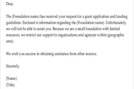 New outstanding balance letter to customer copy letter demand for outstanding balance letter to customer copy letter demand for outstanding balance letter to customer copy letter demand for outstanding payment inspirationa spiritdancerdesigns Image collections
