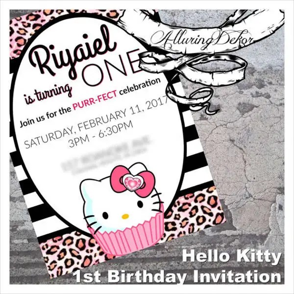 83 birthday invitations word psd