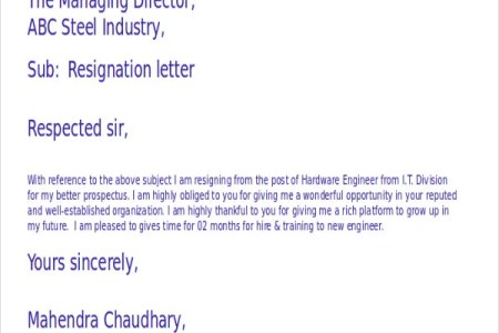 Experience letter format for quantity surveyor new experience letter engineer choice image civil experience letter format for software engineer choice image civil copy best practice executive resumes resume manufacturing spiritdancerdesigns Choice Image