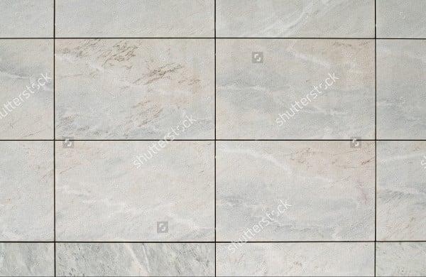 Floor Tiles Kitchen Design
