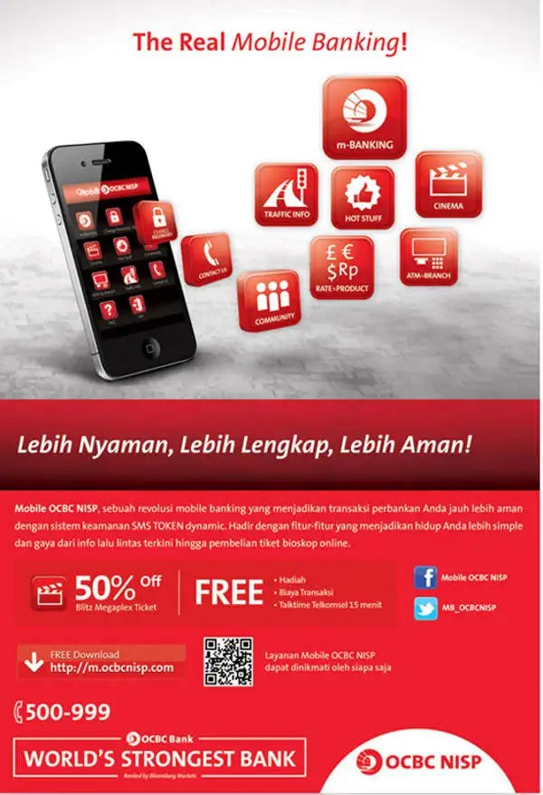 11 Mobile Brochures Editable PSD AI Vector EPS Format Download Free Amp Premium Templates