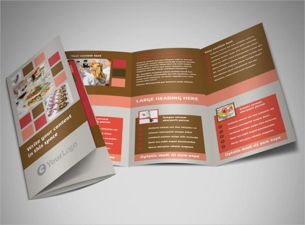10 Business Event Brochures Design Templates Free Amp Premium Templates
