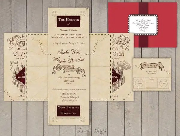 7  Wedding Map Templates   Free Word  PDF Format Download   Free     Wedding Map Direction Template