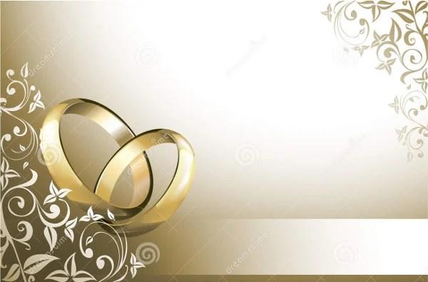 blank wedding cards psd eps vector