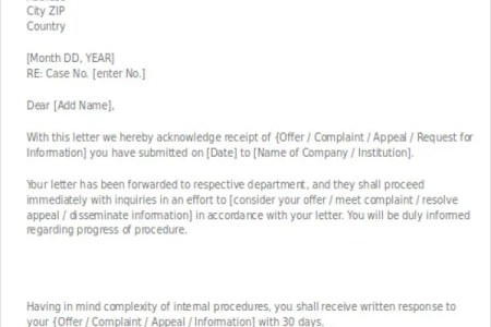 Request payment letter sample new letter requesting payment invoice request letter for advanced payment request letter samples letter of request advanced payment requesting invoice onwe bioinnovate co requesting invoice spiritdancerdesigns Images