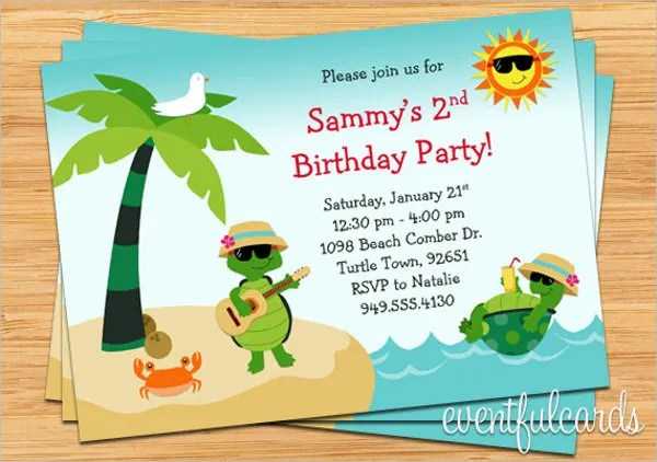 Beach Wedding Invitation Text Ideas Also Invitations Canada In Conjunction With Informal Wording Examples