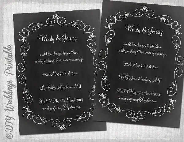 Places Buy Wedding Invitations