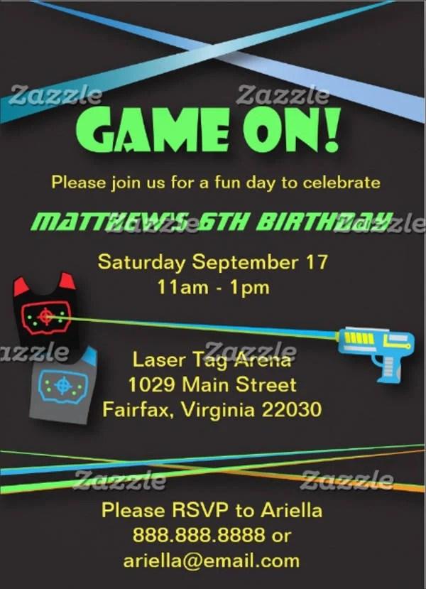 Fun event invitation email sample cogimbo designs graduation party invitation email sample as well stopboris Images