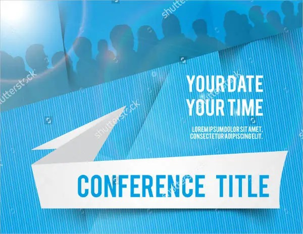 conference invitation card template onvacationsite co
