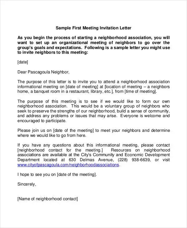 Formal invitation grammar cogimbo wedding invitation dress code wording stopboris Choice Image