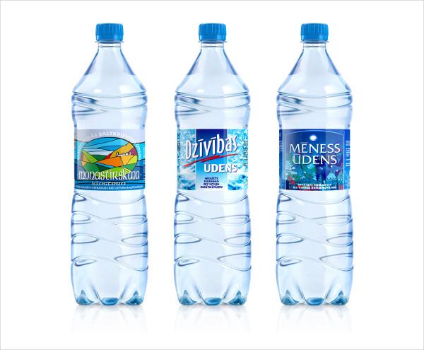 51 Bottle Label Templates Free Amp Premium Templates