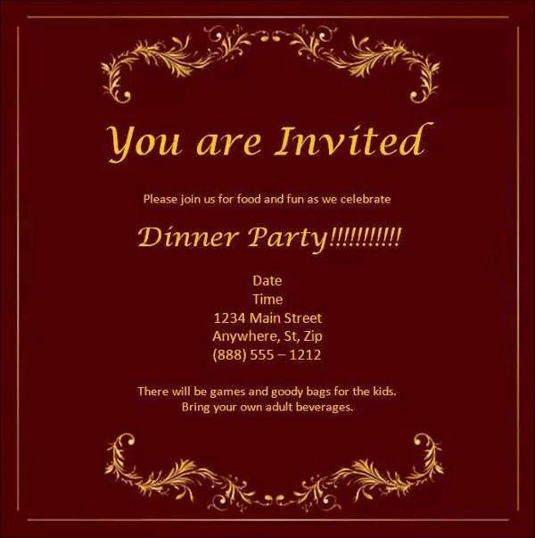 Hindu Wedding Invitation Sample Text