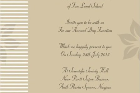 Sports day invitation letter path decorations pictures full path tourist visa family sample invitation letter invitation card for annual function annual sports day invitation invitation card sample for annual day at stopboris Gallery