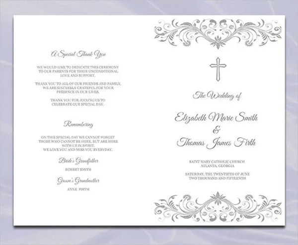 Christening Party Invitations