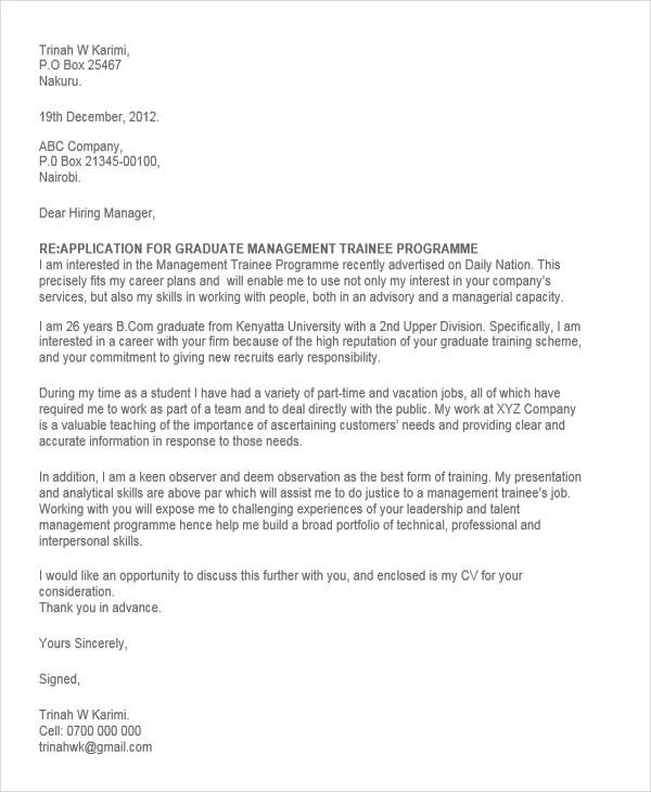 Write Cover Letter Front Desk Receptionist Sle Resume