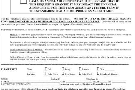Financial aid application letter sample fresh request for financial financial aid application letter sample fresh request for financial aid application letter sample fresh request for financial assistance letter example thecheapjerseys Image collections