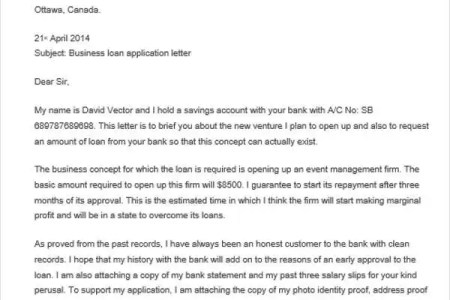 Letter format for personal loan requesting new ideas of write a sample loan application letters pdf doc free premium sample vehicle application letter loan application letter sample to bank ingyenoltoztetosjatekok spiritdancerdesigns Images