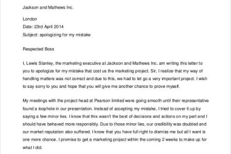 Inspirationa apology letter format for business best of letters apology letter samples alan noscrapleftbehind co apology letter samples appology letters jose mulinohouse co appology letters apology essay to teacher spiritdancerdesigns Choice Image