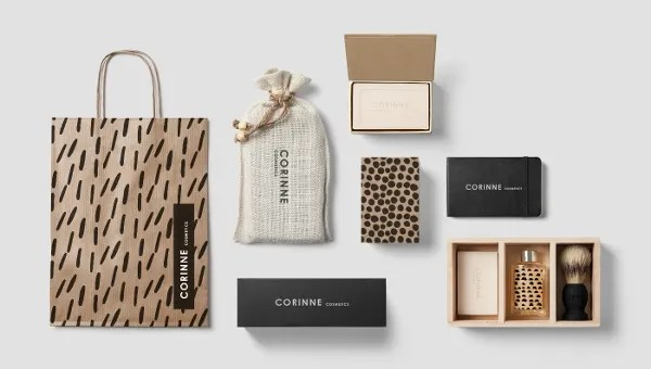 15 Packaging Design Templates In Psd Illustrator Free
