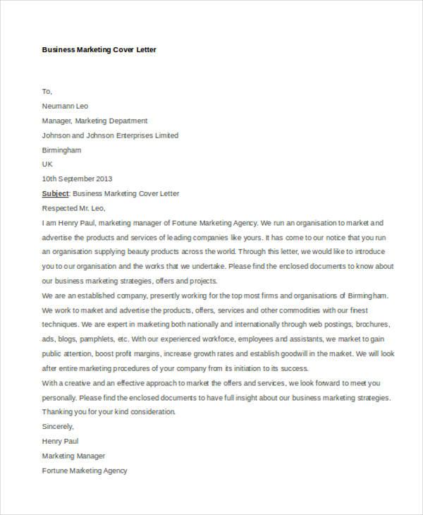 Cover Letter Marketing Manager 1 Jpg