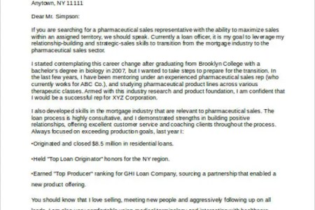 Free Resume Templates » cover letter format doc copy entry level ...