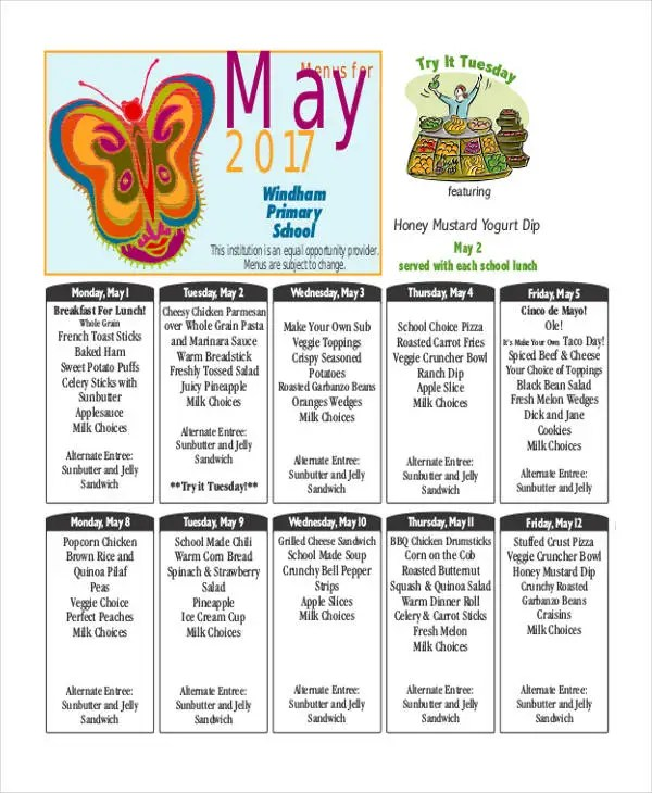 10 School Calendar Templates Free Word PDF Format Download Free Amp Premium Templates