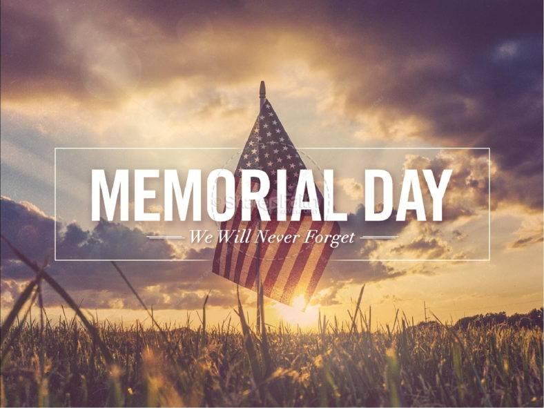 25 Memorial Day Templates Free Amp Premium Templates