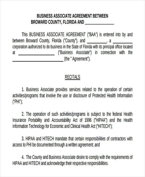 44 Agreement Form Samples Word Pdf Free Premium