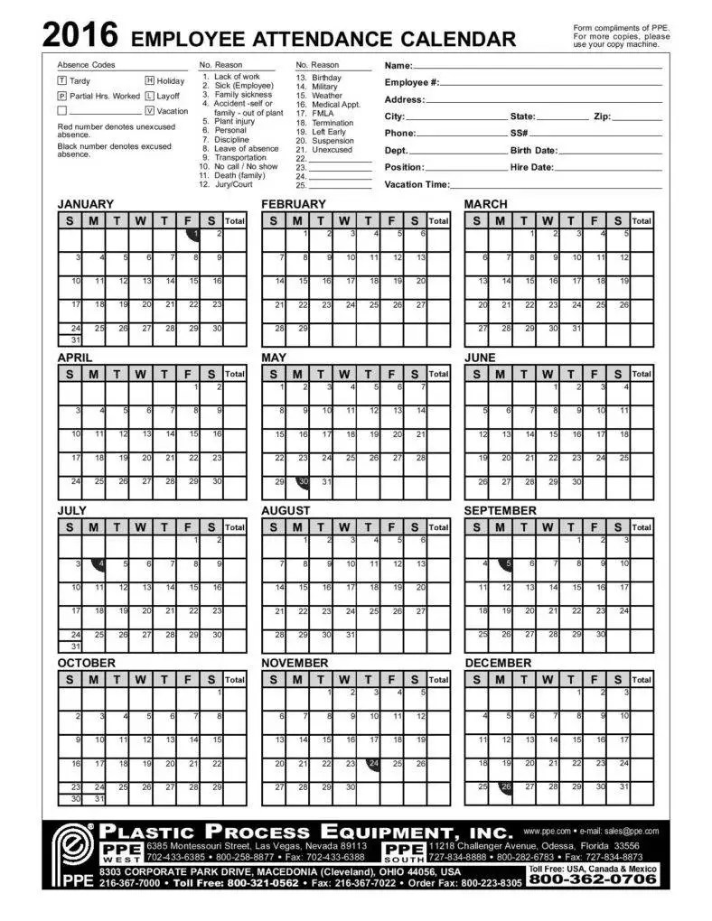 Reasons Why You Need A Marketing Calendar 29 Template Examples In Word Docs Free Premium