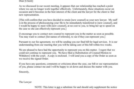 Free cover letter template gym membership cancellation letter cover letter template gym membership cancellation letter sample new agreement letter format best writing a letter to cancel gym valid gym membership expocarfo Choice Image