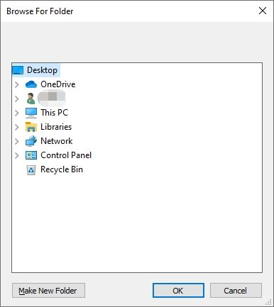 Restaurer les données perdues sur l'ordinateur