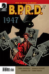 15990 Enter to Win a Comic Signed by Mike Mignola