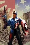 AUG082333D ComicList for 10/22/2008