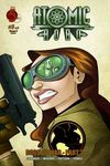 AUG084277F ComicList for 10/15/2008