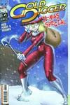 OCT083806E ComicList for 12/24/2008