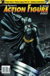 SEP084431H ComicList for 12/24/2008