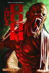 SEP090759 ComicList: Dynamite Entertainment for 12/16/2009