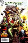 apr100137d WNR: Avengers Prime #1, Heralds, Serenity Float Out
