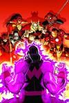 apr100547 WNR: Avengers #2, Superman #700, Criminal Sinners