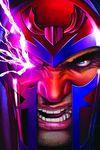 aug090513 Wednesday New Releases: Uncanny X-Men, Walking Dead, Blackest Night