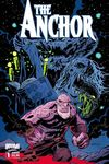aug090716 The Anchor: Exclusive Interview With Phil Hester and Brian Churilla