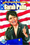 """dec083826 """"Female Force: Hillary Clinton And Sarah Palin"""" In Stores March 11Th"""