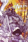 fables_tpb_6 Graphic Content: Fables Vol. 7: Arabian Nights (and Days)