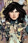jan100613 Kitty Pryde Returns in Uncanny X-Men #522