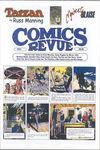 jul073996h ComicList for 10/24/2007