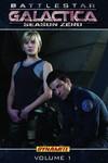 jun083828e Battlestar Galactica's Next-to-Last Episode Airs Tonight!