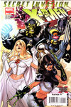 jun083933i Terry Dodson Talks About Uncanny X-Men and More
