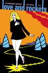 jun090898e ComicList for 09/10/2009